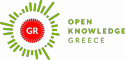 Open Knowledge Greece