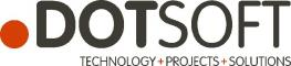 DOTSOFT